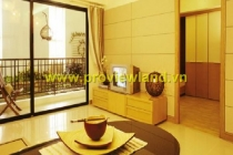 For rent Cantavil apartment District 2 beautiful furniture very cheap price
