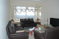 Saigon Pearl Apartment for sale - Topaz tower, cool riverview