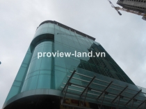 Office for rent in Dai Thanh BinhTower, Binh Thanh District