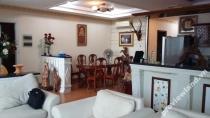 Bán căn hộ Fideco Riverview 140m2 3 phòng ngủ nội thất cao cấp
