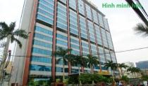 Proview bán một số tòa nhà văn phòng tại quận 3 vơi diện tích và mức giá đa dạng