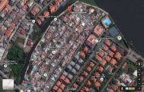 Đất nền biệt thự bờ Sông Sài Gòn tại Fideco 1.100m2