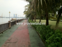 Lan Anh Villa for sale in District 2, with 250Sqm