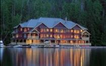 Bán khách sạn Quận 1 mặt tiền NTMK 1500m2