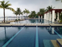 Riviera villa for sale in District 2, cheapest price