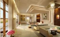 My Tu 2 villa for sale in Phu My Hung, acreage 369sqm, swimming pool