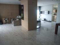 Hung Vuong Plaza penthouse apartment for sale 500sqm 4BRs nice view unique design