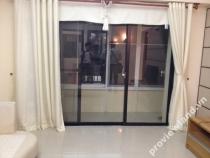 Cho thuê căn hộ 3 phòng ngủ Cantavil An Phú Quận 2 nội thất đẹp