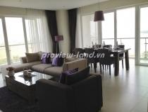 Cho thuê căn hộ Đảo Kim Cương nội thất cao cấp view cực đẹp