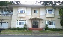 Cho thuê biệt thự Phú Mỹ Hưng quận 7 khu compound Phú Gia