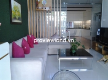 House for rent at Mega Residence 170sqm 3BRs with garden and fully furnished