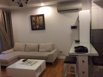 Cho thuê căn hộ 51m2 - 1 PN Officetel The Manor tiện lợi nội thất đẹp và sang trọng