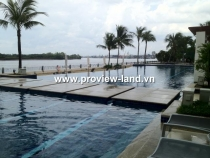 Villa Riviera for sale in District 2