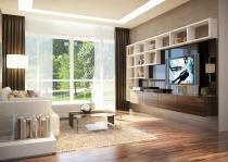 My Phu villa for sale, Phu My Hung, acreage 340sqm, good price
