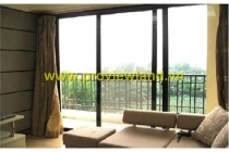Cantavil An Phu Apartment for rent with attractive price