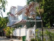 Bán biệt thự quận 2 khu Thảo Điền cần bán gấp