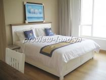 Căn hộ đảo Kim Cương cho thuê nội thất cao cấp