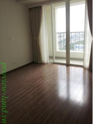 Cho thuê  hộ Thảo Điền Pearl Quận 2 gồm 3 phòng ngủ nội thất rất đẹp