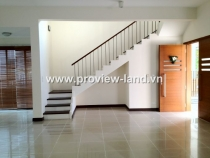 Riviera An Phu villa for sale 4 bedroom 300m2