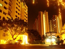 apartment for sale or lease in Parkland, district 2