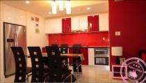 Bán Tropic Garden Residence căn hộ đã hoàn thiện nội thất đầy đủ diện tích 88m2