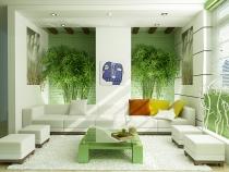 Nhà mặt tiền Võ Văn Tần Quận 3 dt 4x19m, 4 lầu