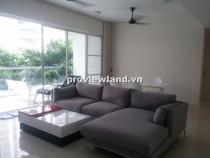 Cho thuê căn hộ cao cấp view hồ bơi 159m2 3PN_ thuộc cao ốc The Estella quận 2