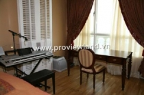 The Manor Binh Thanh For Sale