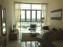 Chính chủ cần bán gấp căn hộ The Vista 2PN DT 104m2 nội thất cao cấp sang trọng