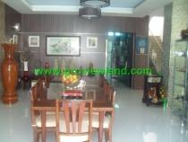 Cho thuê biệt thự Phú Mỹ Hưng, khu Phú Gia Quận 7