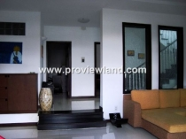 Selling the frontage Thao Dien Sai Gon River in District 2
