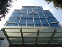 BĐS Proview bán tòa nhà văn phòng ngay trung tâm thành phố Quận 1 với nhiều mức giá diện tích cho quý khách lựa chọn