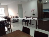 Apartment for sale in Tropic Garden 88sqm 2 beds nice view very convenient