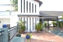 Bán biệt thự trung tâm Phú Nhuận gần Phan Xích Long 480m2